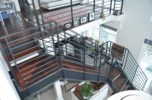 Ga Gonzalez Architecture Interior Design Real Estate Development Construction Project